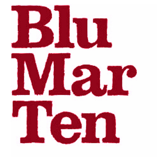 Blu Mar Ten - Panda Drum & Bass TV Mix