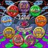 1200Mics - Magic Mushrooms (1200 Micrograms Album)
