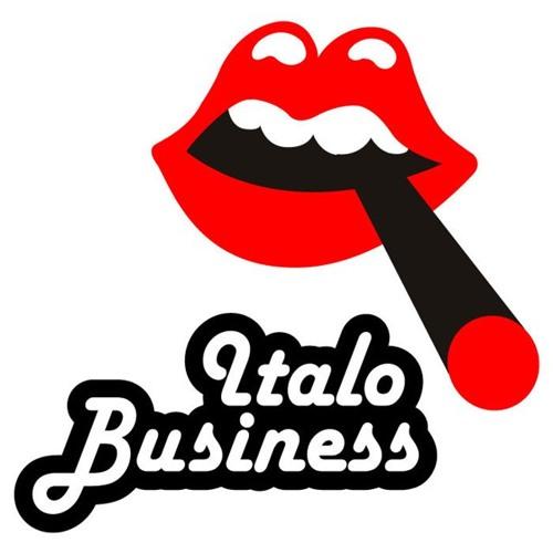 Aquabeat - Frida - Italo Business Records Top 100 Beatport