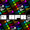 DJ Afro - lil wayne vs Jungle Japes (8bit remix)