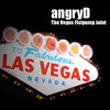 angryD - The Vegas Fistpump Joint
