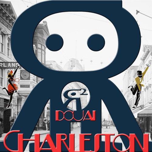 6u5 - Douai Charleston