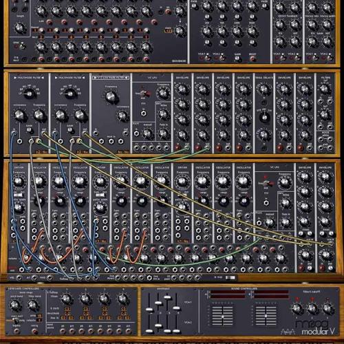 Arturia Instruments