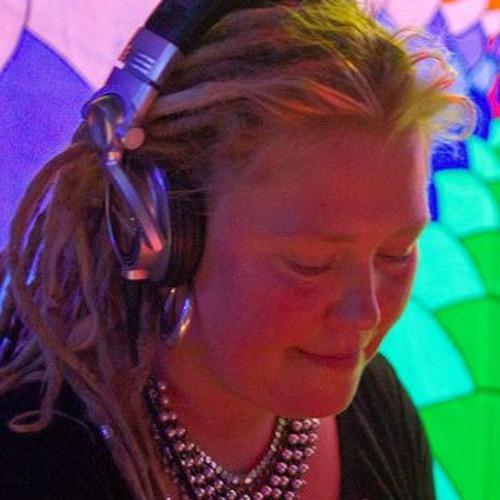 Buddha Cafe DJ mix summer 2010 part 1,  Lounge, World Grooves, Chill, Wereldmuziek