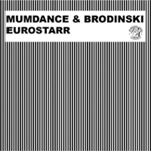 Eurostarr (Keith & Supabeatz Remix)