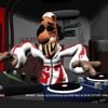 KEONG RACUN - DJ Endro RMX (Jojo Shinta Remix Edit 2010)