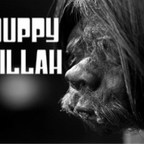 Bounty Killer feat Mobb Deep - Dead Zone (Duppy Killah Vs Zero-One Edit)