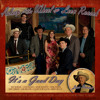 Truck Driver's Blues (feat. Willie Nelson)