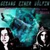Nensi meets G-Noise-Gesang einer Wölfin