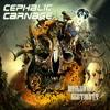Cephalic Carnage - When I Arrive