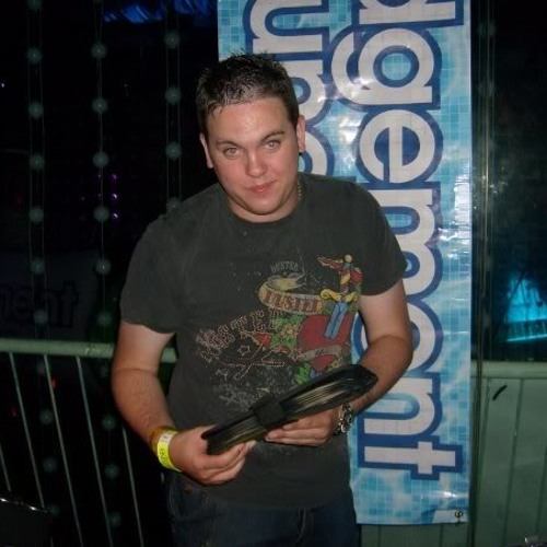 TRISTAN D AUGUST 2010 LIVE MIX