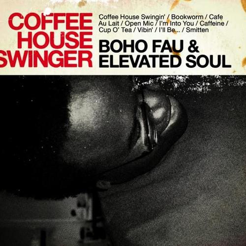 COFFEE HOUSE SWINGER