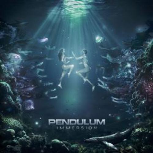 Pendulum - The Island (original)
