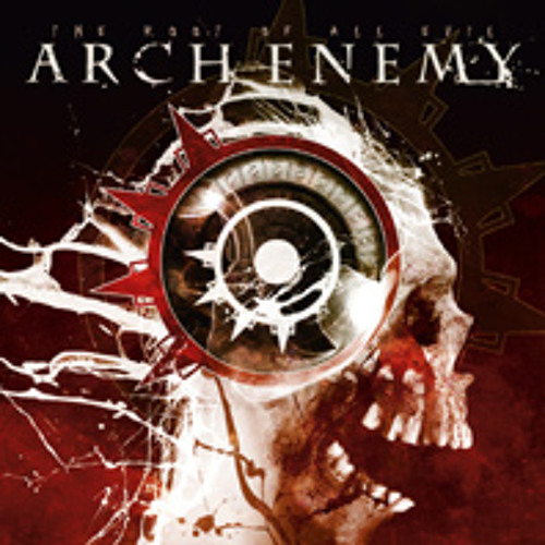 ARCH ENEMY - Beast Of Man (2009 Version)