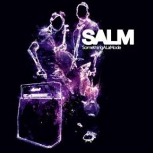 Something A La Mode - 5AM (LaTourette Remix)