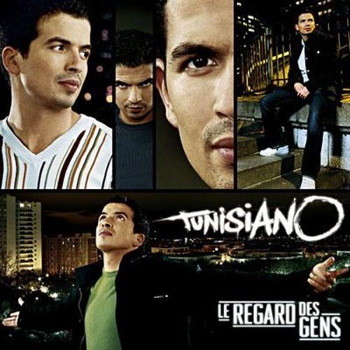 08-tunisiano-citoyen du monde ft zaho