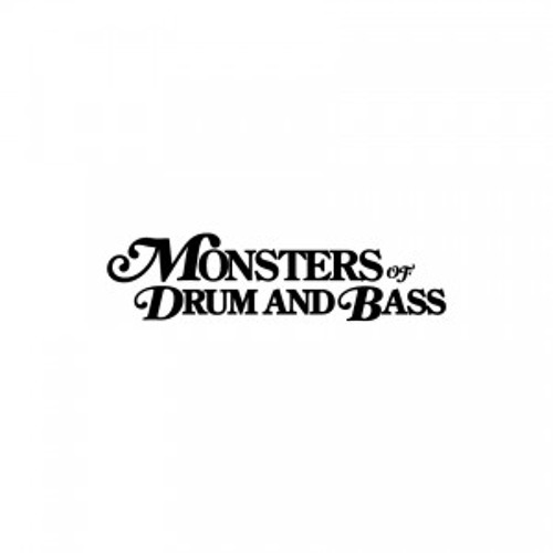 Monsters of Drum and Bass