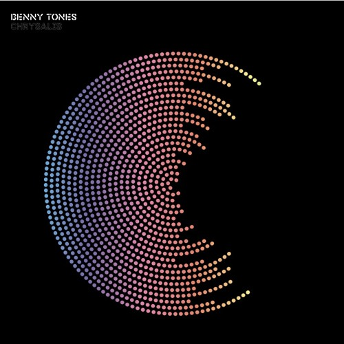 Benny Tones - Home feat. Joe Dukie