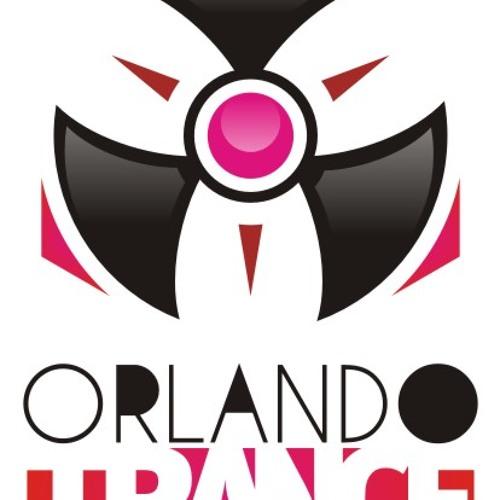 Orlando Trance Movement Group