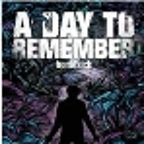 A Day To Remember - Holdin' It Down For The Underground