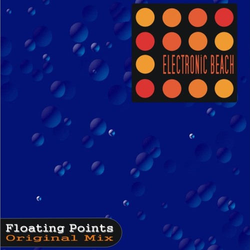 Floating Points (Original Mix)