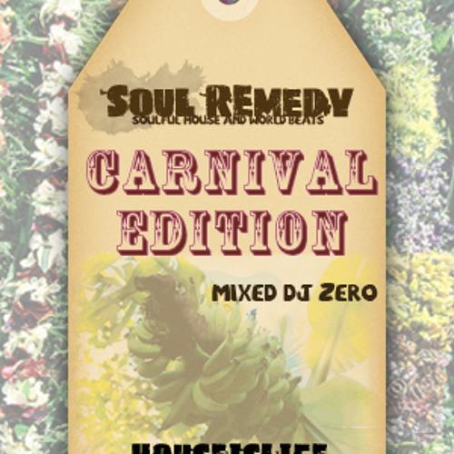 Soul Remedy Vol 2