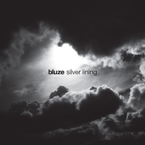 Bluze - Only You
