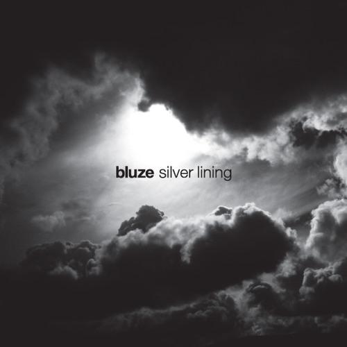 Bluze - Silver Lining