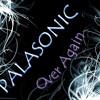 Brand New - You won't know (Palasonic remix)