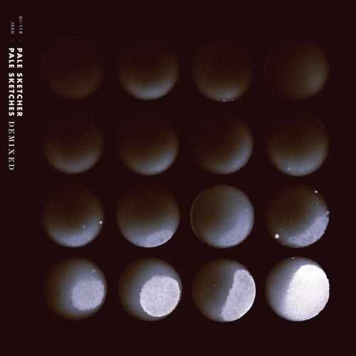 01 Don't Dream It (Mirage Mix)