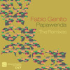 Fabio Genito - Papawenda (Anthony Nicholson Jazz Fusion Rewerk)