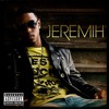 Jeremih - Break up to Make up