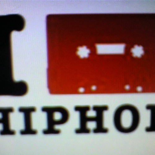 HipHop   RAP-resentaz