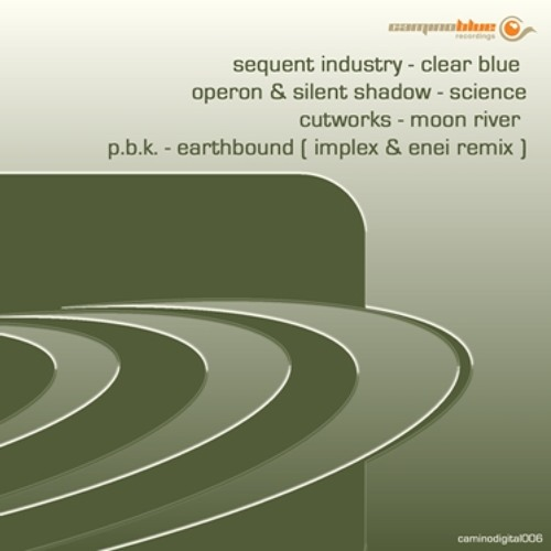 Operon vs Silent Shadow - Science FINALLY OUT NOW!!!