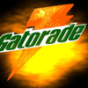 Kermit Quinn & David Banner | Gatorade Has Evolved