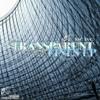 [XIZM011] AY - Skyloven (Nic TVG Remix) 2008