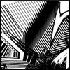 [DBMPCMS001] J. Digital - Don't Know (TVG Hates TVG Remix) 2008