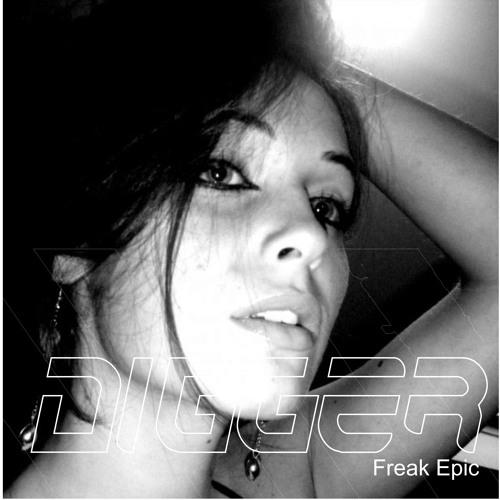 Freak Epic (Feat. Jodeci)