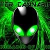 VA-Renegades Of Funk-2010-Mixed By Dj Doctor Cannabinoid