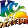 KC & The Sunshine Band-Shake your booty (Marc Phantastic rework)