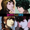 How Come? by Brown Eyed Girls
