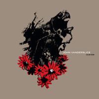 John Vanderslice - Pale Horse