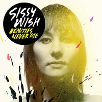 Sissy Wish - Dwts
