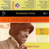 ali-birra-vol1-side-b06-hammalelee-acoustic