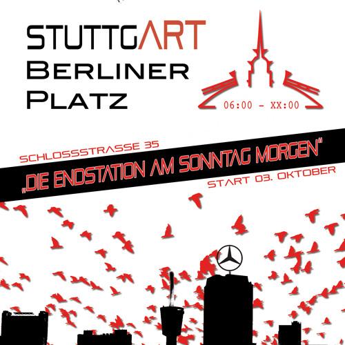 Afterhour Stuttgart