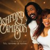 Ashfon & Simpford-Stay Free (Dimitri From Paris Unreleased Dubstrumental)