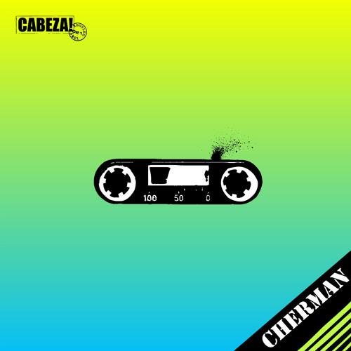 Cherman - Sure Chorro (Pibes Chorros vs Beastie Boys)