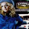 Madonna - Music (Ariel Decks Illussion Mix) Free DOWNLOAD 320 Kbps.