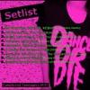 Yelle - A Cause Des Garçons (TEPR Remix)