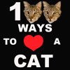 100 Ways To Love A Cat